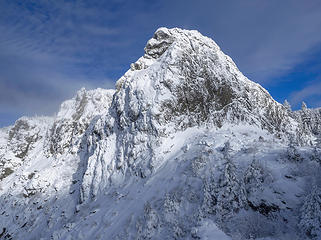 Mt Si (Nov)Mt Si (Nov)