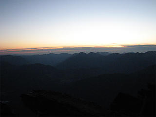 sunset-from-rampart-ridge