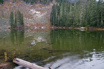 DSE_4206 - Rock Rabbit Lake