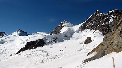 Jungfrau-3