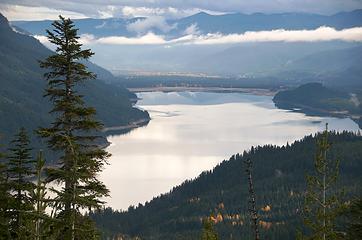 DSE_4278 - Lake Kachess