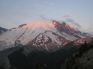 Sunrise Point, Mount Rainier National Park  IMG_4567