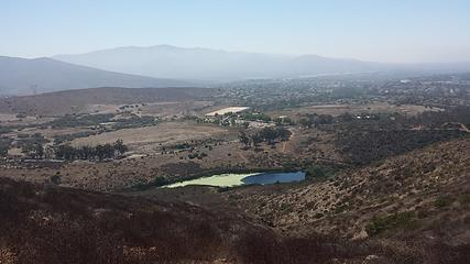 City of Chula Vista & beyond