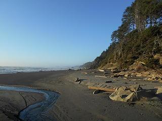 Kalaloch Beach 3 092619 10