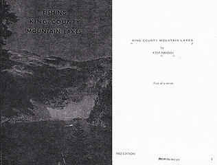 Cover & Page 1