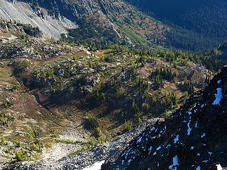 Copper Pass