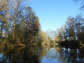 Swan Creek Park 102719 02