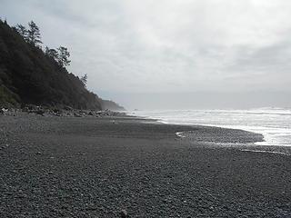 Kalaloch Beach 5 092519 02