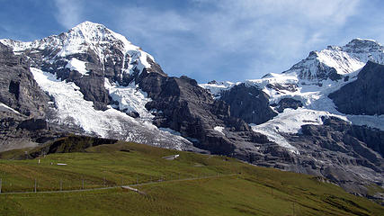 monch-and-jungfrau