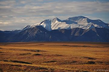North Slope, Dalton Highway (3)