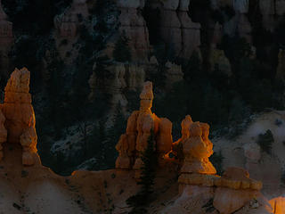 day 9 bryce sunrise (52)