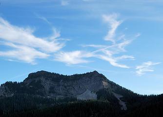 Tinkham clouds
