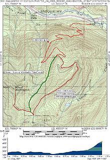 NEW-MOUNT-WASHINGTON-TRAIL