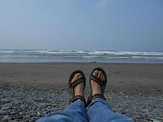 Kalaloch Beach 1 082418 01