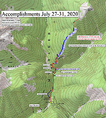 Accomplishments Map 2