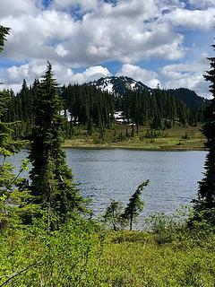 Top Lake 6/17/19