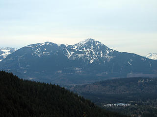 mount-washington