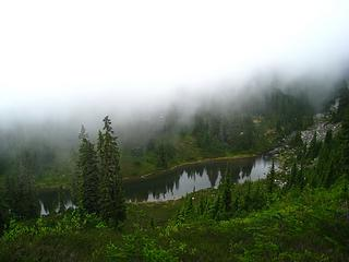 lake 4936