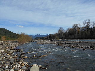 Nisqually River Levee 102819 02