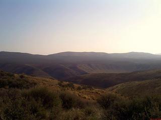 Yakima Skyline 002