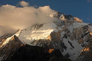 99- Broad Peak