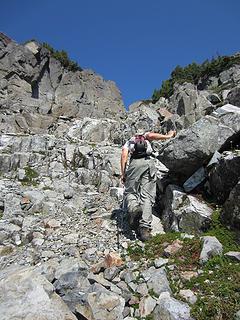 Gunn Peak 032
