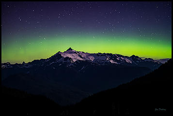 Shuksan+Aurora+Moonlight