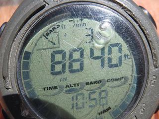 8840'