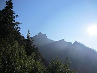 Gunn Peak 008