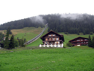 allmendhubel-tram-in-murren