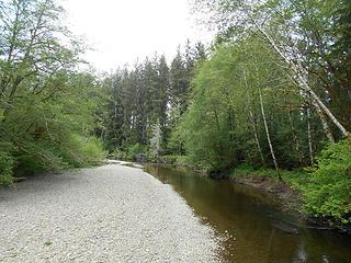 Salmon River 051519 04