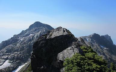Gunn Peak 070