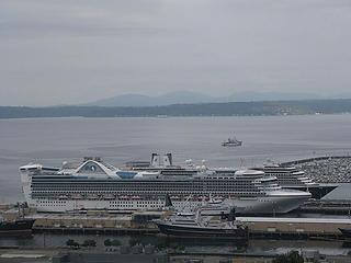 Seattle 014