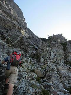 Gunn Peak 023
