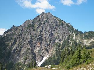 Mt. Noyes