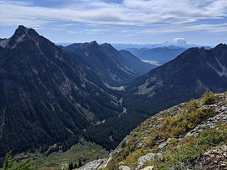 Neek's Valley