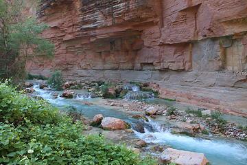 Havasu Creek (2)