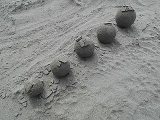 Kalaloch Beach 3 082019 11