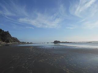 Kalaloch Beach 3 092619 03