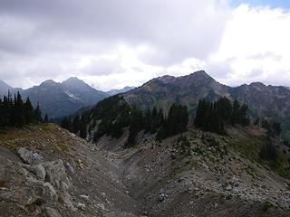 Mt. Hopper