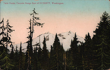 [i:56b0f8abed]Twin Peaks, Cascade Range East of Everett, Washington. [/i:56b0f8abed]Does this look like the Twin Peaks near Twin Lakes?