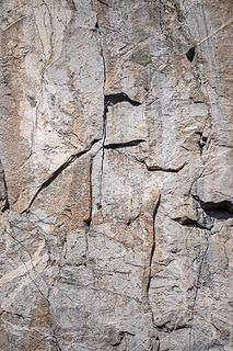 climbers on war bonnett