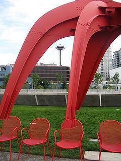 Seattle 091