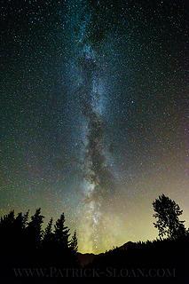 [url=http://www.patrick-sloan.com/Stars/i-fSTTnhZ/A]Link[/url]