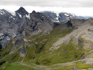 Schilthorn-view-1