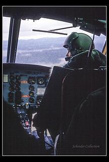 Cessna09
