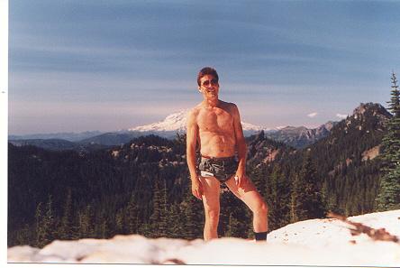 craggy-peak-trail-062695