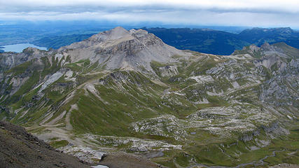 Schilthorn-view-3