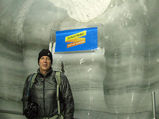 ice-palace-3