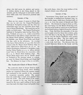 page 16, south climb